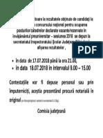 anunt_depunere_contestatie _concurs_2018.pdf