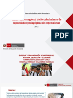 Ppt Enfoque - Copia