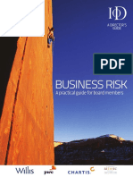risk_guide_for_board_members.pdf