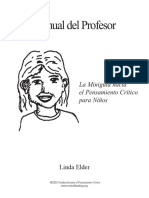 SP-Teachers_spanish_all.pdf