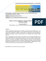 Papers2.pdf