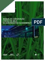 Manual de Conservação e Reúso de Água na Agroindústria Sucroenergética.pdf