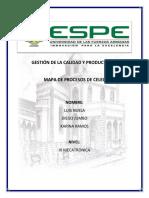 GESTIÓN DE LA CALIDAD Y PRODUCTIVIAD.docx