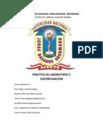 2DO INFORME DE INGE II- centrifugacion TERMINADO.docx