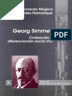 Serie Clasicos Sociologia Vol 09_2003.pdf