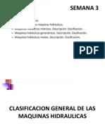 mh-class03-2011.pdf