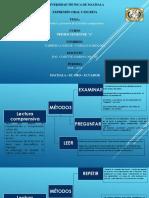 Expresion-oral-1.pptx