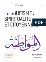 070-SERIE-ISLAM-B.Khiari-2015-01-30-2.pdf