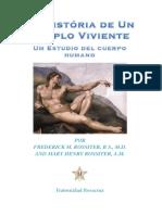La_Historia_de_Un_Templo_Viviente-1.pdf