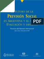 futurodelaprevisionsocial.pdf