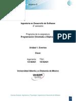 Unidad_1_Eventos.pdf