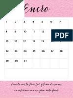 Calendario_2018_hazrealidadtuidea.pdf