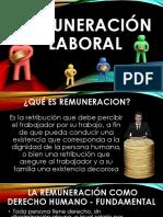 Remuneración LABORAL.pdf