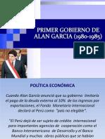 GOBIERNO ALAN GARCIA.pdf