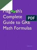 Magoosh_GRE_Math_Formula_eBook.pdf