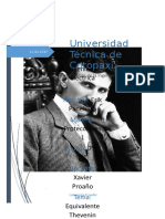365807167-Teorema-de-Thevenin.docx