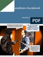 El.Estadistico.Accidental.pdf