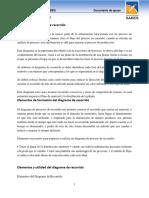 155154002-Diagrama-de-Recorrido-y-Hombre-Maquina.pdf