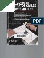 Manual de Contratos Civiles y Mercantiles Gabriela Ilovepdf Compressed 2 180711120919