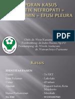 Laporan Kasus pp wahidin.pptx