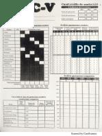 NuevoDocumento 2018-07-16.pdf