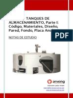 API 650_Notas de estudio.pdf