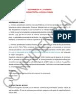 DETERMINACIÓN DE  hGCH 2017.pdf