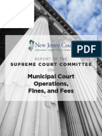SCC on Municipal Court Operations Fines and Fees - FINAL - 7.13.18 REP..