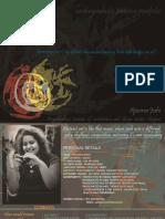 undergraduate portfolio.pdf
