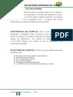 CICLO DEL AZUFRE.docx