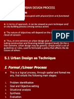 urban design process.pptx