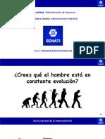 S1 - Teoría General de la Administración.pdf