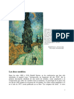 12Sentidos.pdf