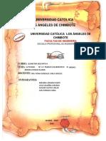 Intersección de planos.pdf