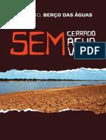Cartilha Do Cerrado 2. Edição Crédito CPT (1)