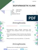 Jenny Novita 3351171433 c Aminoglikosida