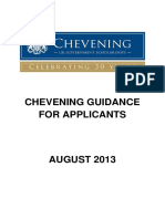 guidanceforapplicants.pdf