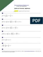 ejercicios-resueltos-de-integral-1-integrales-directas.pdf