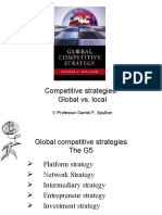 4761_15. Global vs. Local