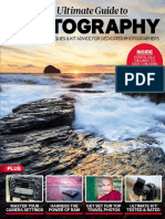 Ultimate Guide to Photography 2016.pdf