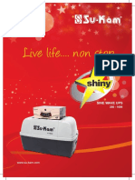 Sine Wave Home UPS Shiny series.pdf