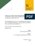 Díaz Quiroz Alicia Yajaira.pdf