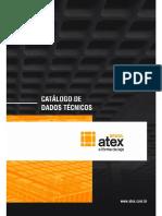 Atex - Catálogo.pdf