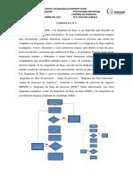 Diagrama de Flujo y Bmp
