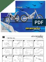 2004sparebook_trial_2T.pdf