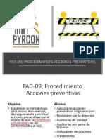 ACCIONES PREVENTIVAS.pptx