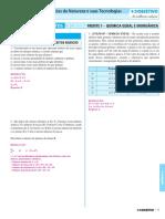 C1_CURSO_A_PROF_QUIMICA.pdf