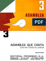 Asamblea q canta 3.pdf