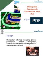 manajemen-k3-july2007