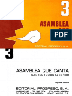 Asamblea que canta 3_Completo.pdf